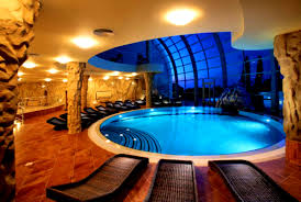 Interior Design In Usa by Furniture Delightful Best Indoor Pool House Designs For Country