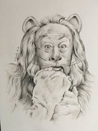wizard of oz cowardly lion costume who was the original lion in wizard of oz the best lion 2017