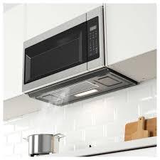 ikea hotte de cuisine hotte intégrée ikea hotte aspirante integree ikea hotte integree