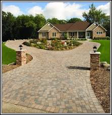 Brick Paver Patio Calculator Patio Paver Base Calculator Patios Home Decorating Ideas