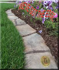 edging please enjoy these photos of landscaping curbing