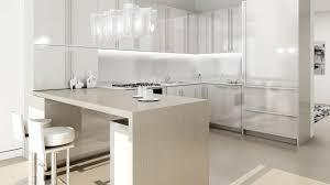 better white kitchens design ideas u2014 kitchen u0026 bath ideas