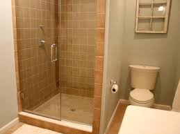 walk in shower ideas for bathrooms how to upgrade a master bathroom hgtv