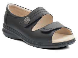 padders women u0027s shoes sandals price cheap largest fashion store