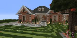 Hello Welcome To The Second Part Of This Little Series Of Houses - Minecraft home designs
