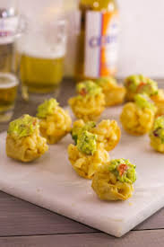 134 best game day recipes images on pinterest game easy meals