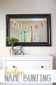 Diy Teen Bedroom Ideas - amazing easy bedroom decorating ideas concept by bathroom