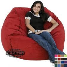unique huge bean bag chair 38 photos 100topwetlandsites com