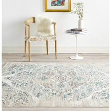 Affordable Persian Rugs Oriental Rugs U0026 Area Rugs For Less Overstock Com
