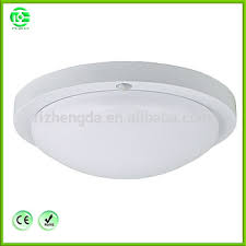 Motion Activated Indoor Ceiling Light Activated Indoor Led Motion Sensor Ceiling Light Mounted Pir