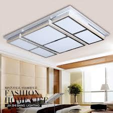 Light Fittings For Kitchens Enchanting Kitchen Ceiling Light Fittings Modern Led Ceiling