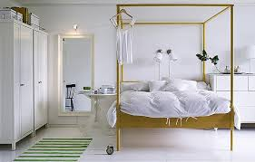 canopy bed design wonderful bed canopy ikea ideas bed canopy