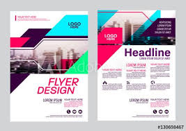 25 trending leaflet template ideas on pinterest brochures