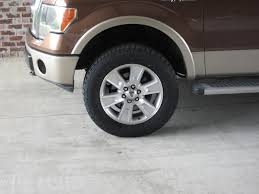 Awesome Toyo Open Country At2 Extreme Reviews Nitto Terra Grapplers Or Toyo Open Country Atii U0027s F150online Forums