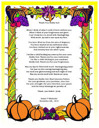 christian images in my treasure box fall harvest poem posters