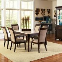 dining room furniture ft lauderdale ft myers orlando naples