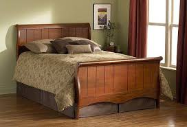 Antique Headboard And Footboard Lovable Headboard And Footboard Sets Coaster Cst300161q Antique