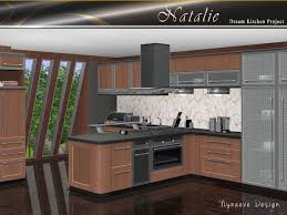 how to make a corner kitchen cabinet sims 4 nynaevedesign s natalie kitchen