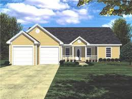 house plan ideas basic ranch house plans ideas house design and office basic