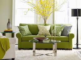 Dark Sofa Living Room Designs by Green Wall Plant Design Conglua Living Walls The Wallpaper Of