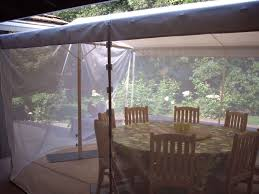 Mosquito Netting Curtains Curtains Dreaded Mosquito Curtains Images Concept Netting And No