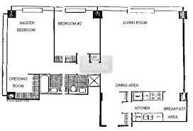 the shore floor plan 900 n lake shore drive lake shore drive 900 floorplans