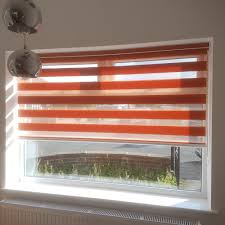 vision window blinds bolton and bury