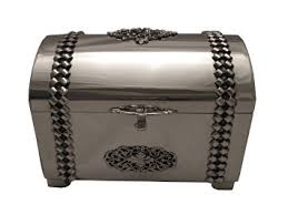 Silver Keepsake Box Buy Sterling Silver Keepsake Box Treasure Storage Box Made