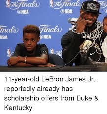Lebron James Memes - 25 best memes about lebron james jr lebron james jr memes