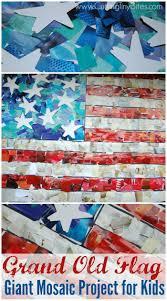 141 best kids art ideas collage images on pinterest kid art
