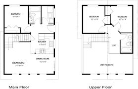 griffon custom cabins garages post and beam homes cedar house