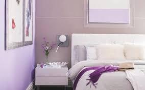 wandgestaltung schlafzimmer lila schlafzimmer ideen wandgestaltung lila möbelideen