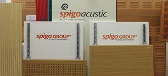panneaux acoustiques bois panneaux acoustiques finition mélaminé définition