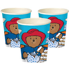 paddington birthday party paddington birthday party party supplies canada open a party