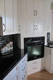 Kitchen Cabinets Calgary Desmarais Cabinets Trustedpros