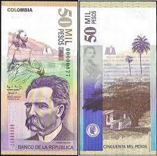 cual fue el aumento en colombia para los pensionados en el 2016 salario mínimo en colombia office formats
