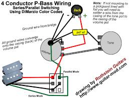 wiring diagram jazz bass wiring diagram jazz bass series wiring