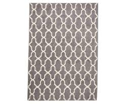 Big Lots Area Rugs Rugs Big Lots For The Home Pinterest