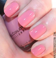 1 shipping sinful colors cupid u0027s arrow nails pinterest