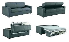 canap convertible usage quotidien canape convertible couchage quotidien convertible canape lit