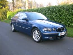 100 ideas bmw compact 325ti on www fabrica descanso com