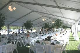 tent rental near me canopy rent tent rental canopy tent with sides 10 20 gemeaux me