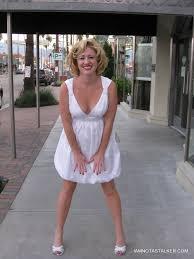 marilyn monroe costume spirit halloween halloween iamnotastalker u0027s weblog