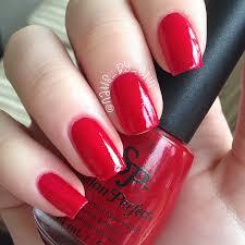nailsbyerin salon perfect