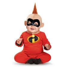 Infant Halloween Costumes Boy 16 Halloween Costumes Babie Images