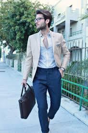 411 best summer men u0027s fashion images on pinterest