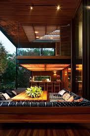 Best  Contemporary Architecture Ideas On Pinterest Modern - Architecture home designs