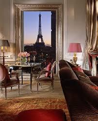 Paris Inspired Home Decor 386 Best Paris Apartment Images On Pinterest Home Architecture