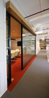 best 25 office carpet ideas on pinterest glass office office