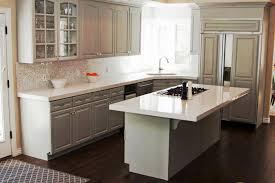 white kitchen island with granite top timeless white granite kitchen ideas seethewhiteelephants com